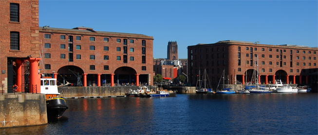 Albert Dock (5)-web1